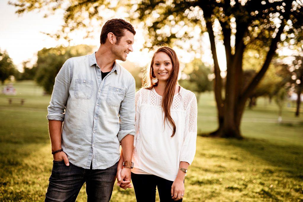 Inter-spouse exemption